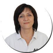 Alexandra Schumi