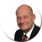 Bernd Maute