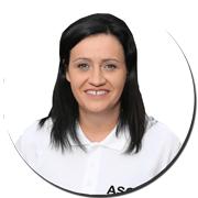 Karin Dressler